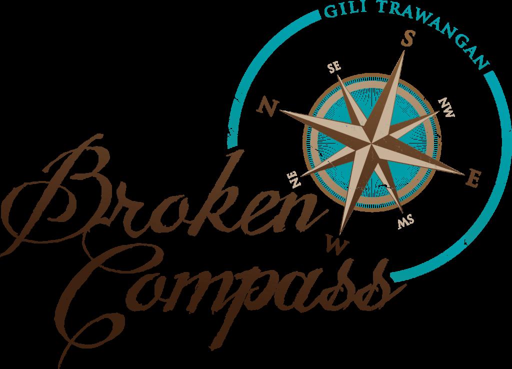 BrokenCompass-Logo