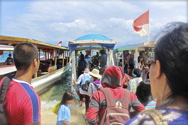 publicboat